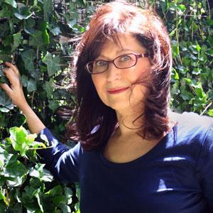 Lynn_Levin, poet