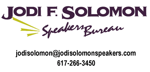 jodi-solomon-500-px